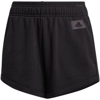 Shorts adidas  GJ5607