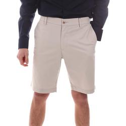 textil Herre Shorts Dockers 85862-0046 Beige