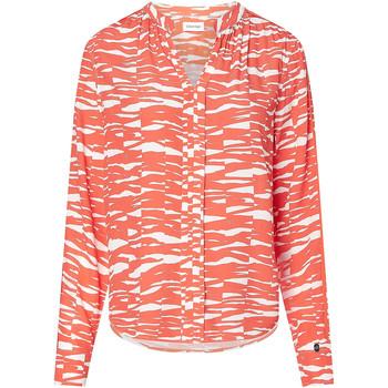 Skjorter / Skjortebluser Calvin Klein Jeans  K20K202730