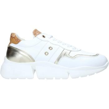 Sko Dame Lave sneakers Alviero Martini P140 201E hvid