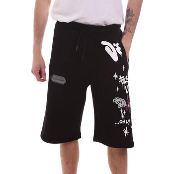 Shorts Disclaimer  21EDS50518