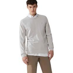 textil Herre Sweatshirts Trussardi 52M00477-0F000668 Grå