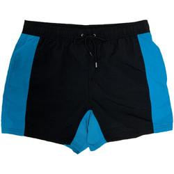 textil Herre Badebukser / Badeshorts Refrigiwear 808492 Sort