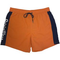 textil Herre Badebukser / Badeshorts Refrigiwear 808491 Orange