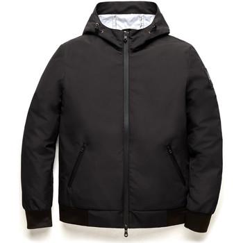 textil Herre Jakker Refrigiwear RM0G03200XT0055 Sort