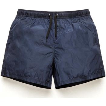 textil Herre Badebukser / Badeshorts Refrigiwear RM0P54900NY0195 Blå