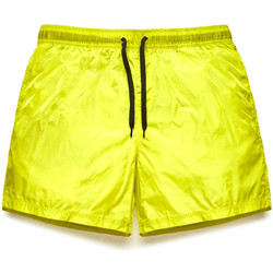 textil Herre Badebukser / Badeshorts Refrigiwear RM0P54900NY0195 Grøn