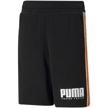 Shorts Puma  585900