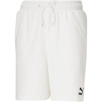 Shorts Puma  533066