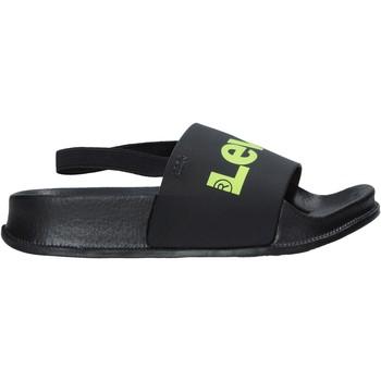 Sandaler til børn Levis  VPOL0075S