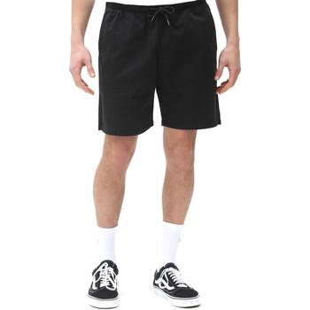 textil Herre Shorts Dickies DK0A4XB2BLK1 Sort