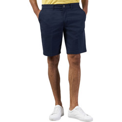 textil Herre Shorts Navigare NV56031 Blå