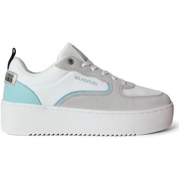 Sneakers Napapijri  NP0A4FKQ