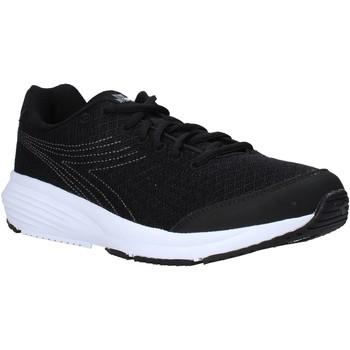 Sko Herre Lave sneakers Diadora 101175605 Sort