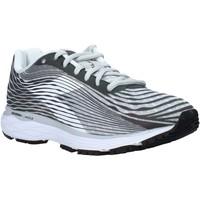 Sko Dame Lave sneakers Diadora 101175621 Grå