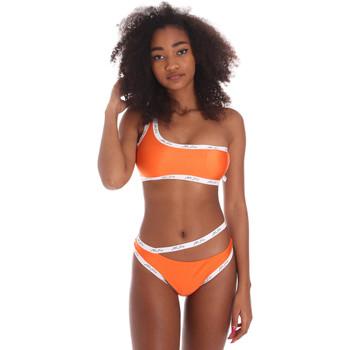 textil Dame Badedragt Me Fui M20-0310AR Orange