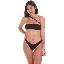 textil Dame Bikini Me Fui M20-0405NR Sort