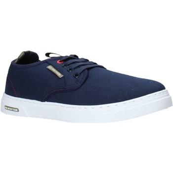 Sko Herre Lave sneakers U.s. Golf S21-S00US310 Blå