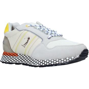 Sko Herre Lave sneakers U.s. Golf S21-S00US336 Beige