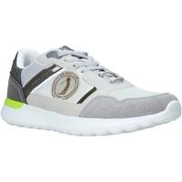 Sko Herre Lave sneakers U.s. Golf S21-S00US340 Grå