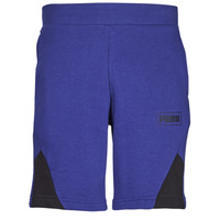 textil Herre Shorts Puma RBL SHORTS Blå