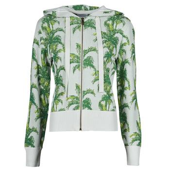 textil Dame Sweatshirts Desigual COMO Flerfarvet