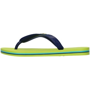 Sko Dreng Klipklapper  Ipanema 80416 BLUE