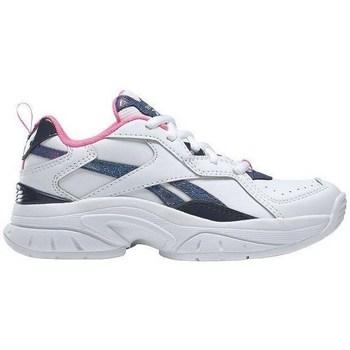 Sneakers Reebok Sport  PS Xeona