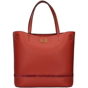 Tasker Dame Shopping Marella ALLEGRA BROWN