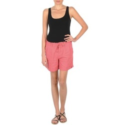 textil Dame Shorts Esprit LENA Pink