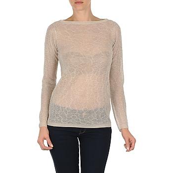 textil Dame Pullovere Esprit SUSI Fløde