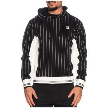 Sweatshirts Fila  Warner Hoody