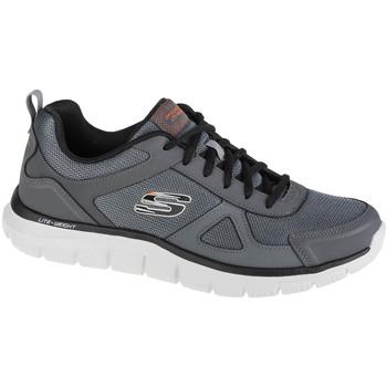 Sneakers Skechers  Track-Scloric