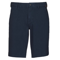 textil Herre Shorts Timberland STORY SHORT Marineblå