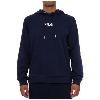 Sweatshirts Fila  Satria Hoody