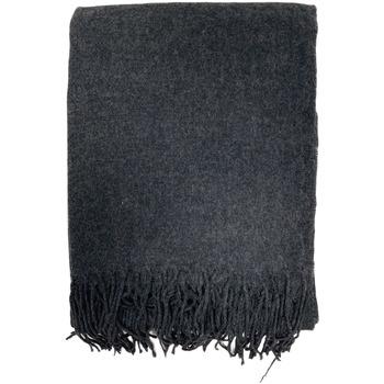 Accessories Halstørklæder Antony Morato MMSC00344 AF040001 Blå