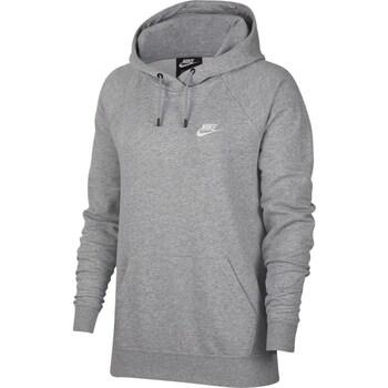 Sweatshirts Nike  Essential Fleece Pullover Hoodie