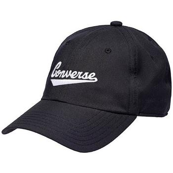 Kasketter Converse  Script Baseball Cap