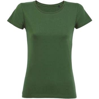 T-shirts m. korte ærmer Sols  CAMISETA DE MANGA CORTA