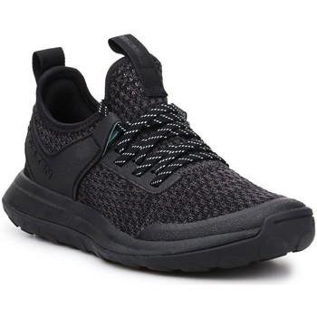 Sko Dame Lave sneakers Five Ten ACCESS KNIT 5521 black