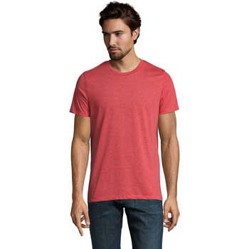 T-shirts m. korte ærmer Sols  Mixed Men camiseta hombre