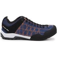 Sko Herre Lave sneakers Five Ten Guide Tennie Flåde