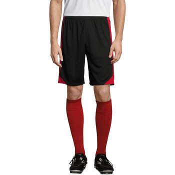 3/4-lange bukser Sols  OLIMPICO pantalon corto hombre