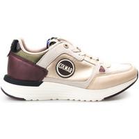 Sko Dame Lave sneakers Colmar