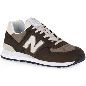 Sneakers New Balance  ML574 SHP