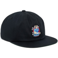Accessories Herre Kasketter Huf Cap chun-li snapback hat Sort