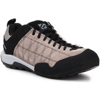 Sko Herre Lave sneakers Five Ten Guide Tennie Twine Beige