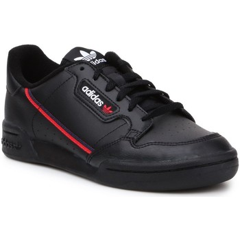 Sneakers adidas  Adidas Continental 80 J F99786