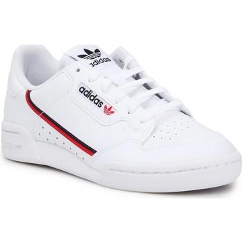 Sneakers adidas  Adidas Continental 80 J F99787