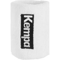 Accessories Sportstilbehør Kempa Poignet-éponge  12 cm blanc